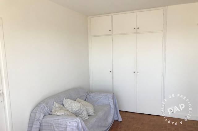 Appartement 1.380€ 43m² Paris 15E (75015)