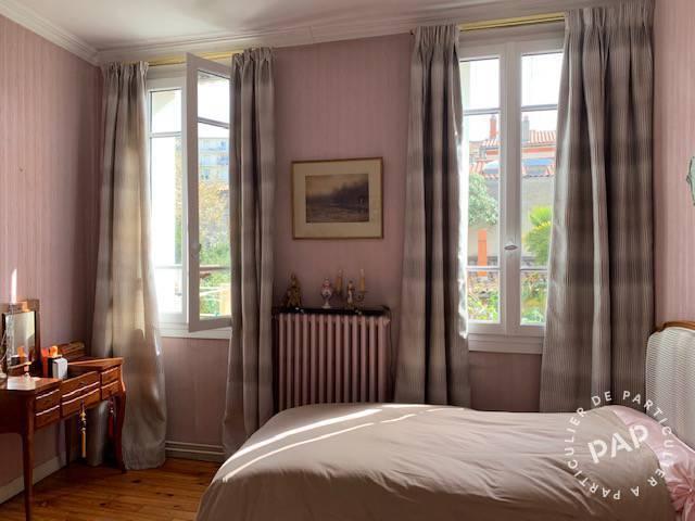 Maison 1.120.000€ 176m² Toulouse (31000)