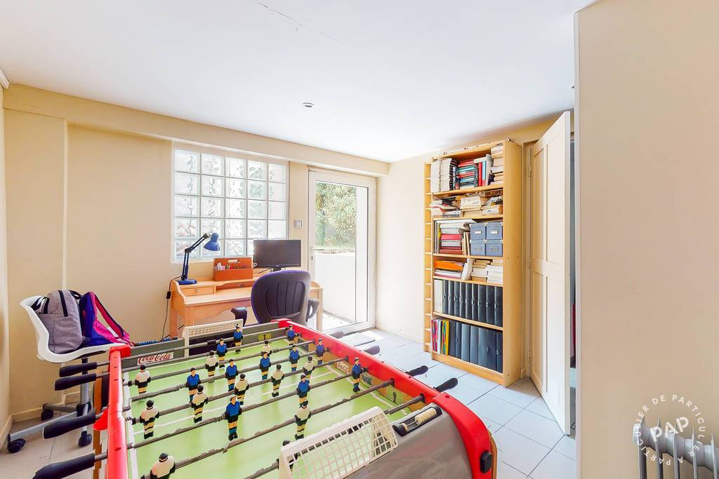 Maison 948.000€ 140m² Colombes (92700)