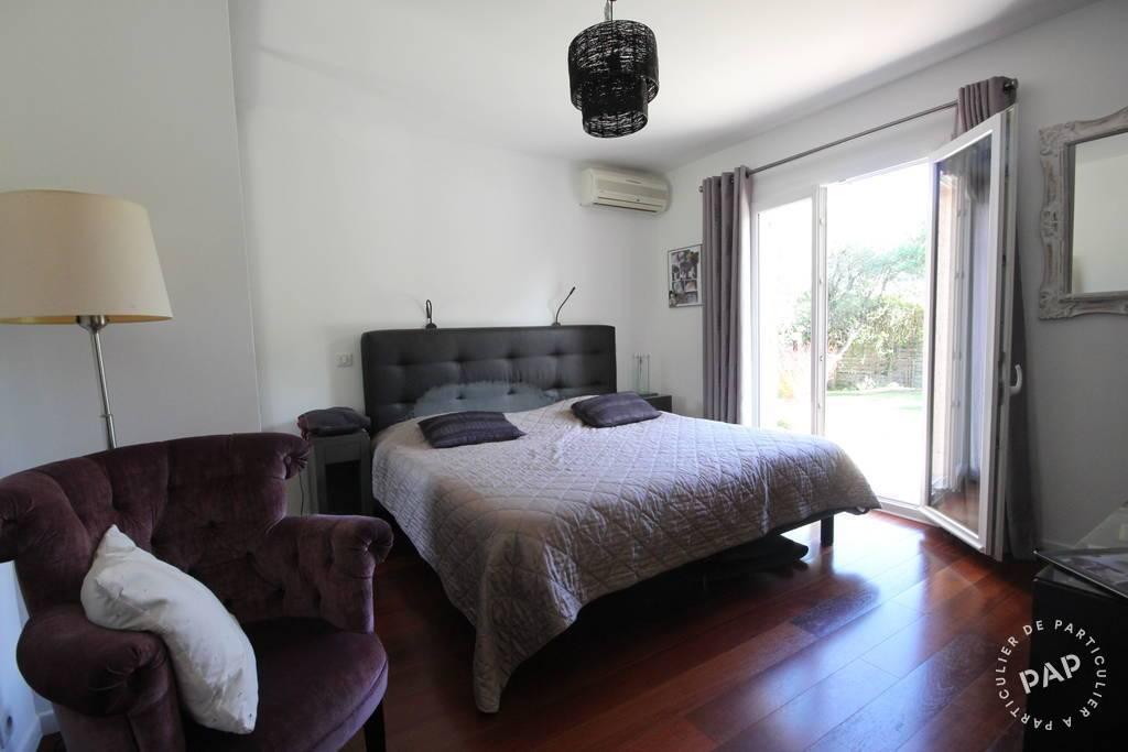Maison 1.130.000€ 200m² Nice (06200)