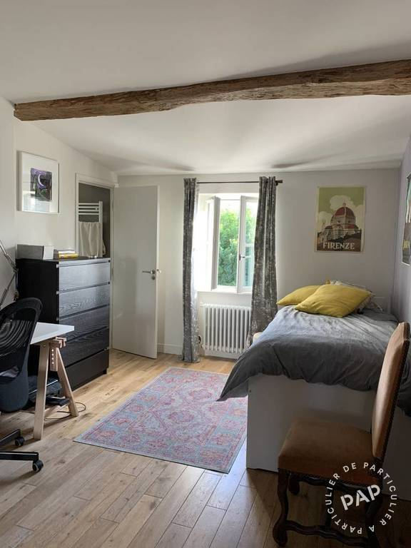 Appartement 899.000€ 88m² Saint-Germain-En-Laye