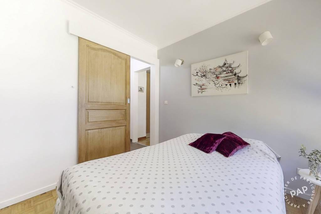 Appartement 175.000€ 34m² Gouvieux (60270)