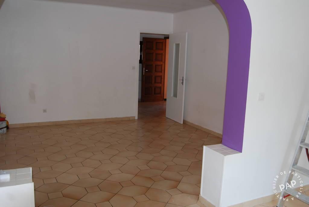 Maison 240.000€ 110m² Bages (66670)