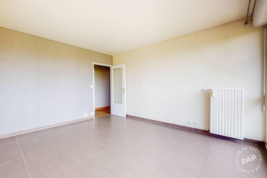 Appartement 149.000€ 61m² Ris-Orangis (91130)