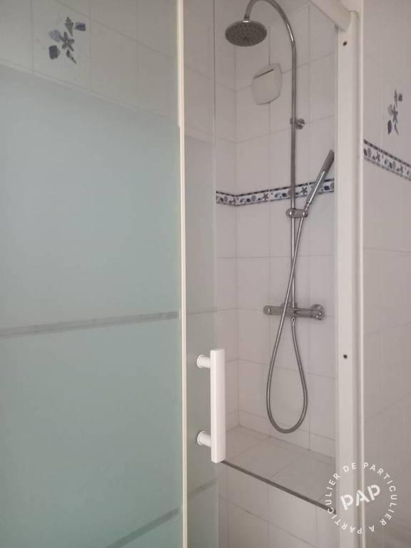 Appartement 249.000€ 72m² Créteil