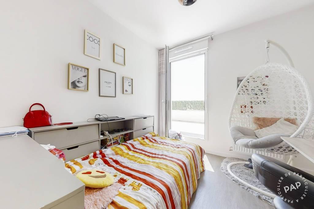 Appartement 305.000€ 75m² Sannois (95110)