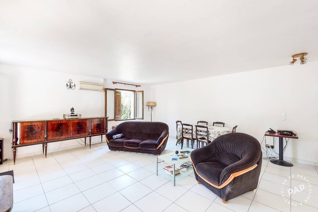 Maison 585.000€ 143m² Cheval-Blanc (84460)