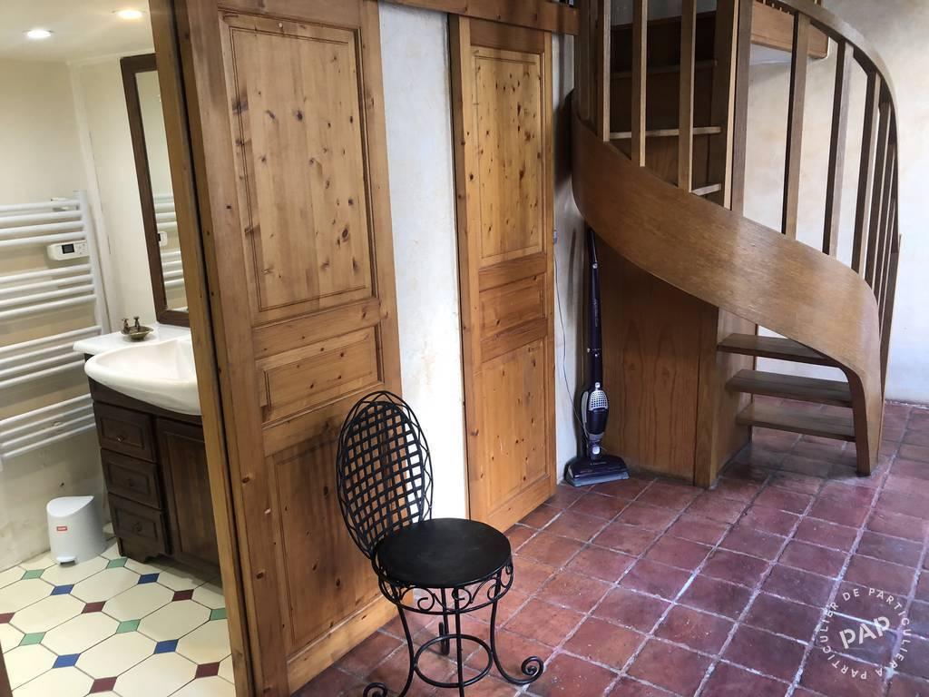Appartement 413.000€ 28m² Paris 5E (75005)