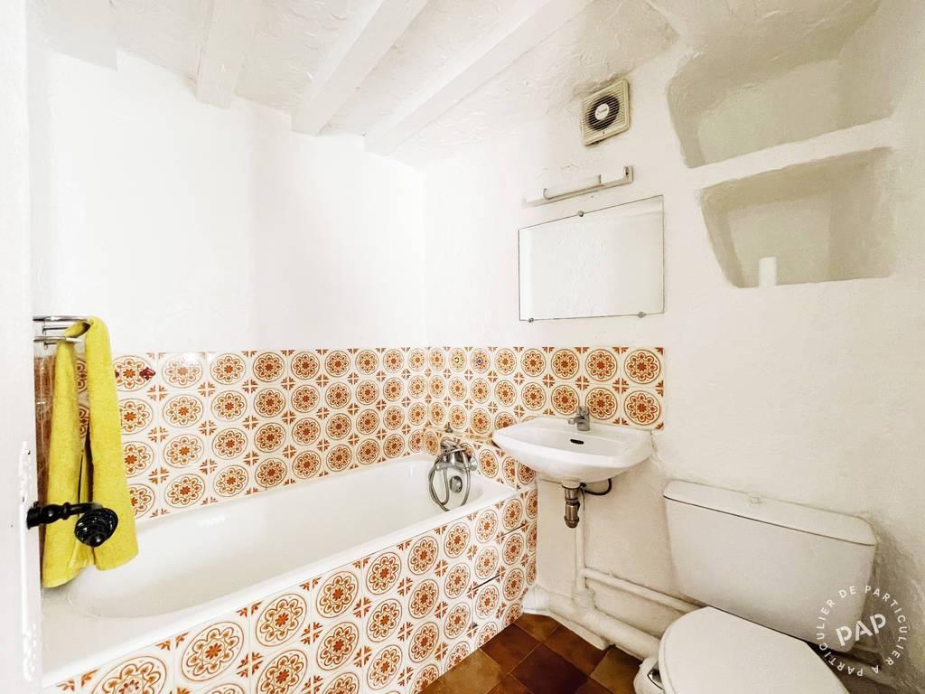 Appartement 337.800€ 26m² Paris 5E (75005)