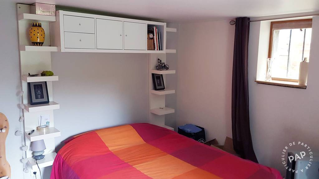 Maison 750.000€ 130m² Champigny-Sur-Marne (94500)
