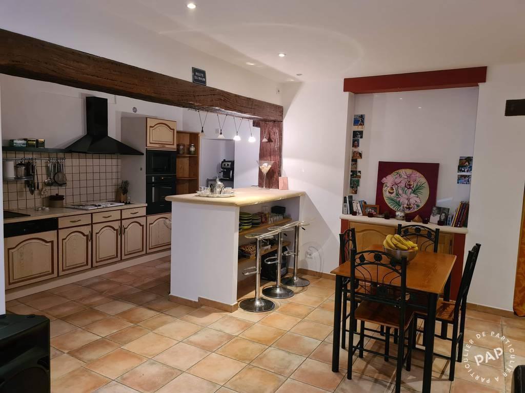 Vente Arles (13200) 57m²