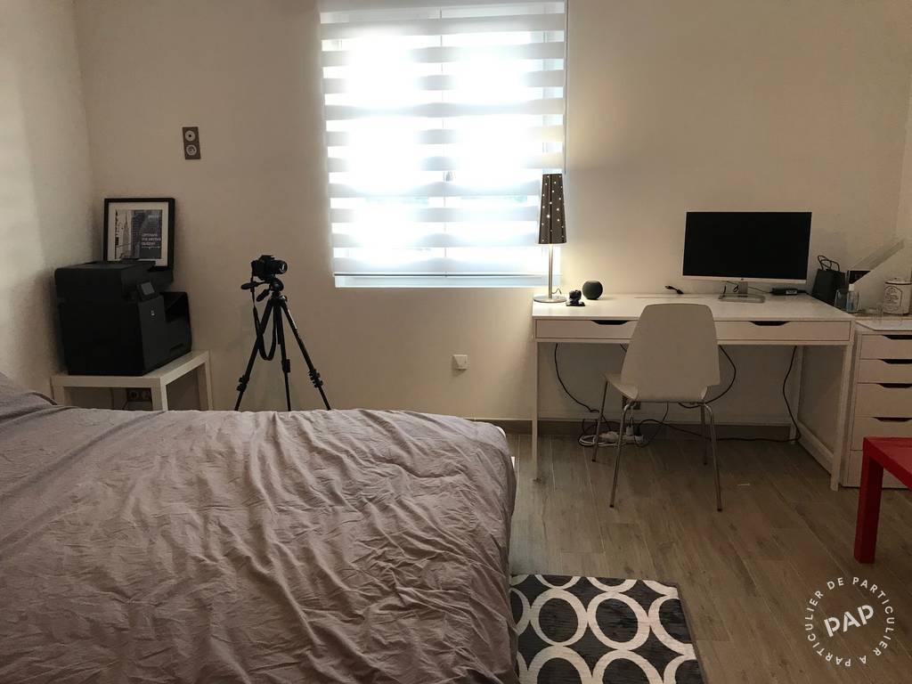 Immobilier Avignon - Montfavet 749.000€ 175m²