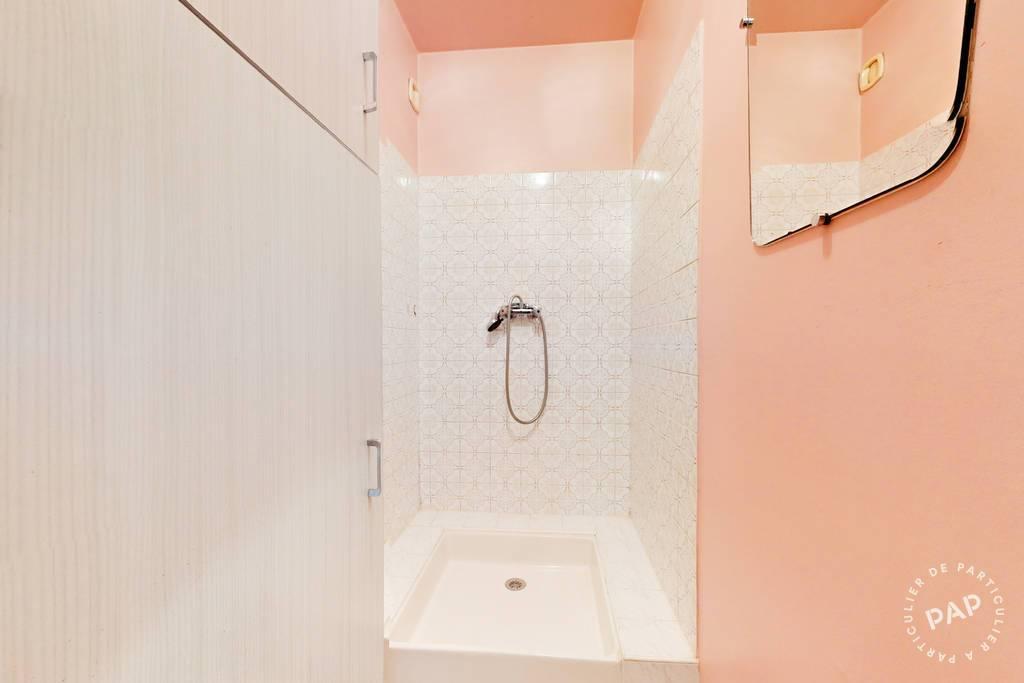Immobilier Sèvres (92310) 618.000€ 97m²