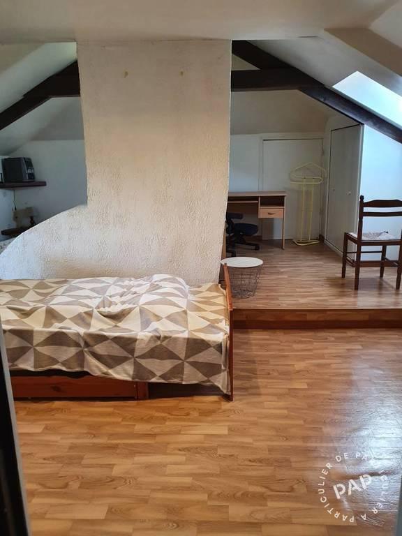 Immobilier Évreux 225.000€