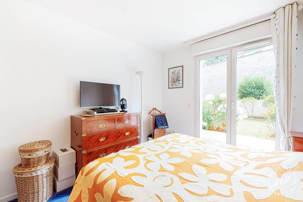Immobilier Sèvres (92310) 495.000€ 63m²