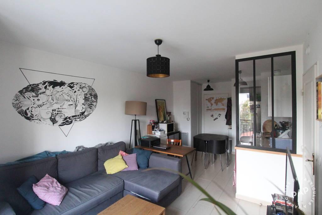 Immobilier Chelles (77500) 182.000€ 39m²