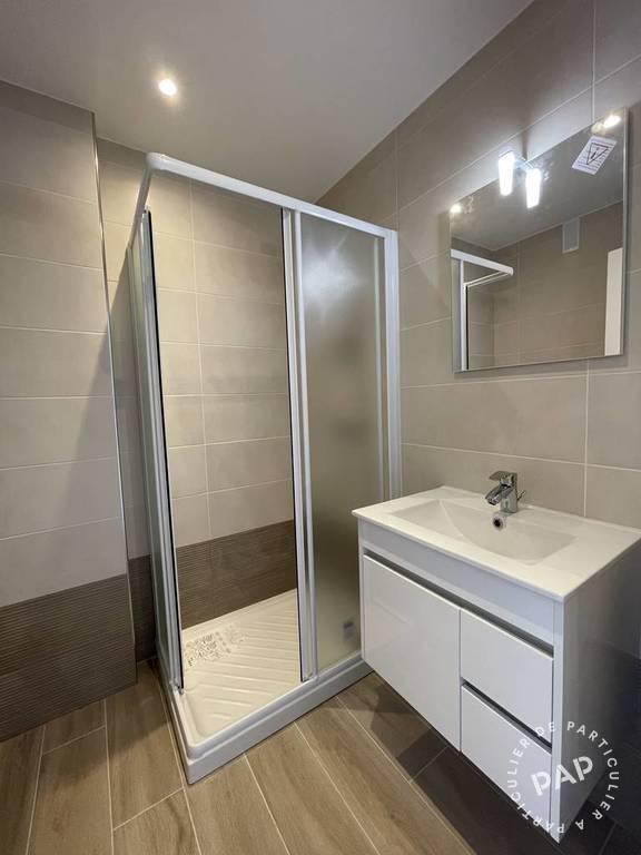 Immobilier Roquebrune-Cap-Martin (06190) 338.000€ 57m²