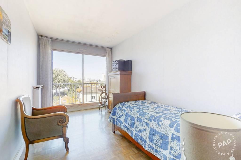 Immobilier Arcueil (94110) 495.000€ 93m²