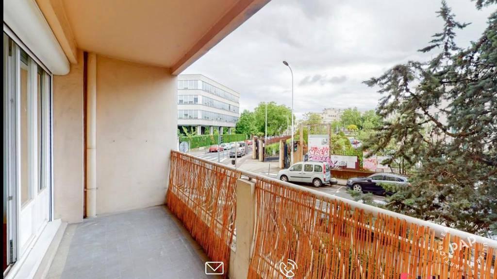 Immobilier Lyon 8E (69008) 379.000€ 80m²