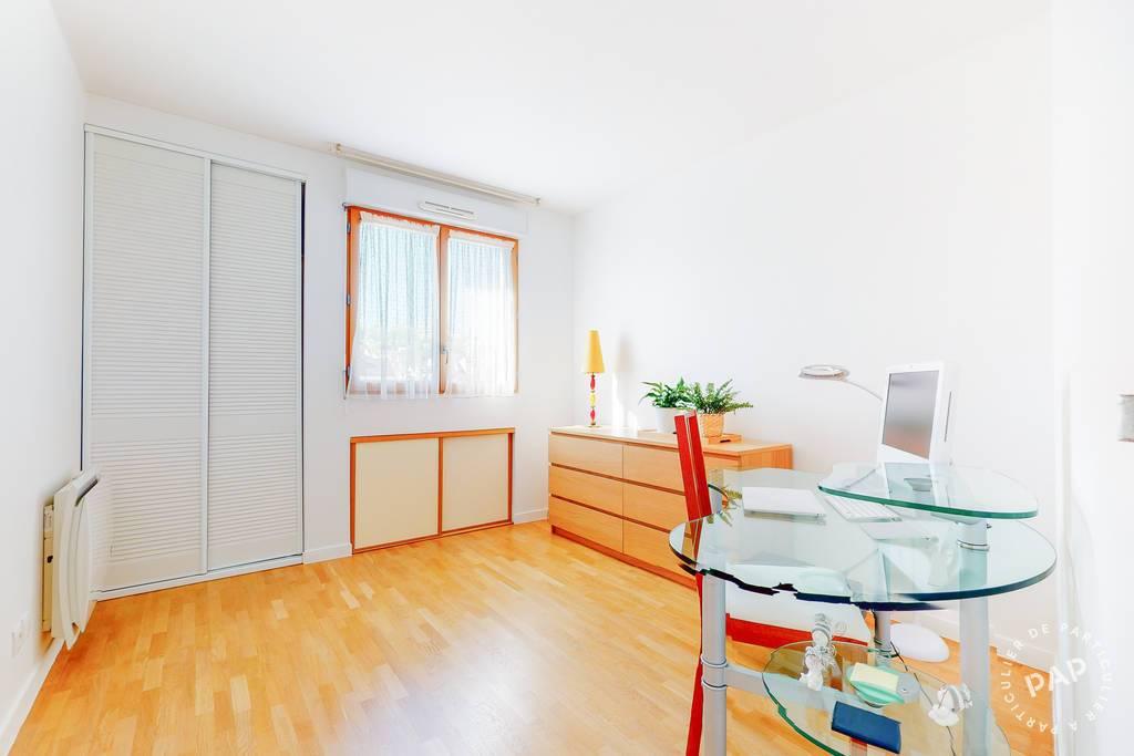 Immobilier Nanterre (92000) 678.000€ 94m²