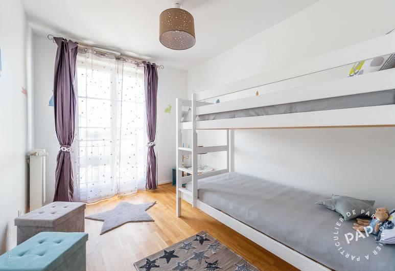 Immobilier Serris (77700) 379.000€ 79m²