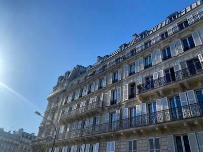 Paris 17E (75017)