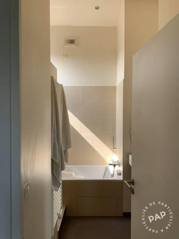 Immobilier Saint-Germain-En-Laye 899.000€ 88m²