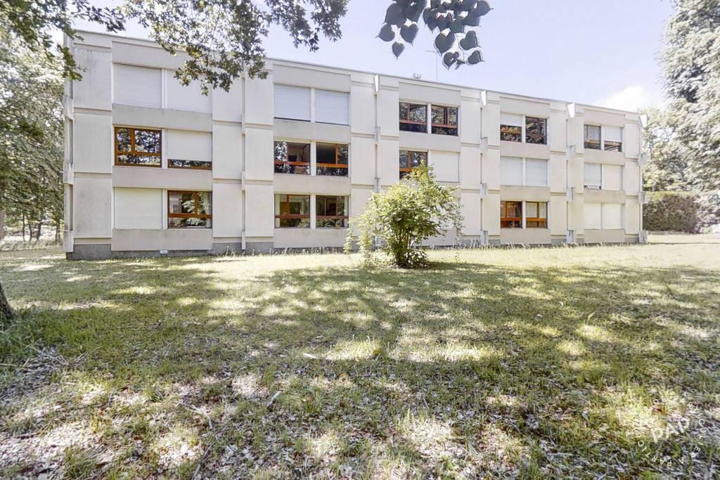 Immobilier Gouvieux (60270) 175.000€ 34m²