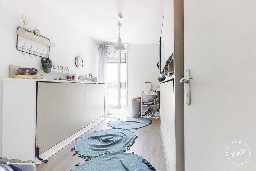 Immobilier Sannois (95110) 305.000€ 75m²
