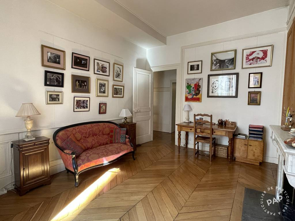 Immobilier Lyon 2E (69002) 965.000€ 146m²