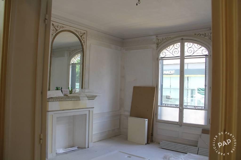 Immobilier Paris 15E (75015) 7.950€ 250m²