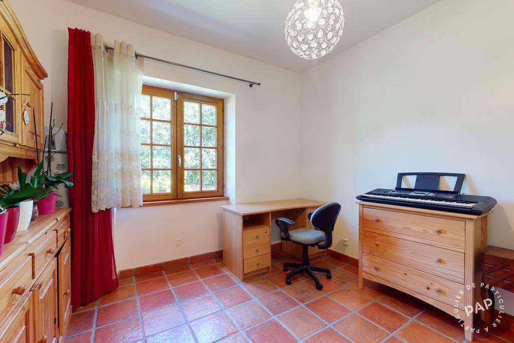 Vente Maison À 25 Minutes De Bergerac 247m² 590.000€