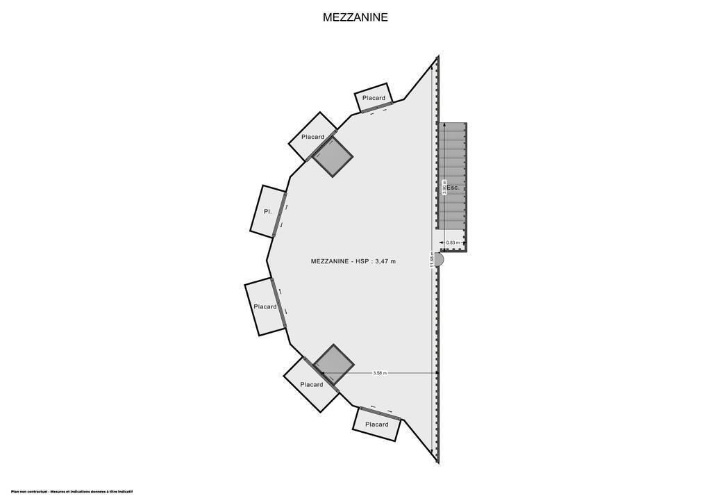 Vente Maison Échalou (61440)