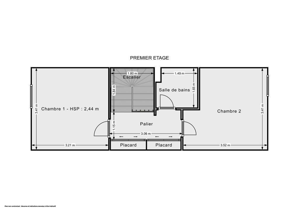 Vente Maison Mondonville (31700)