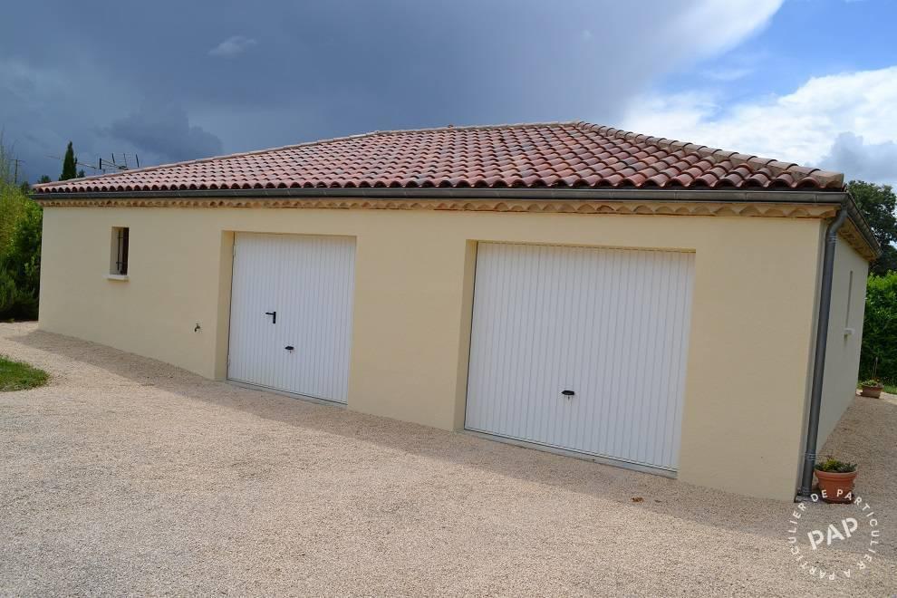 Vente immobilier 590.000€ À 25 Minutes De Bergerac