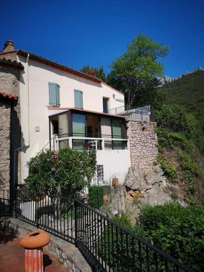 Duilhac-Sous-Peyrepertuse (11350)