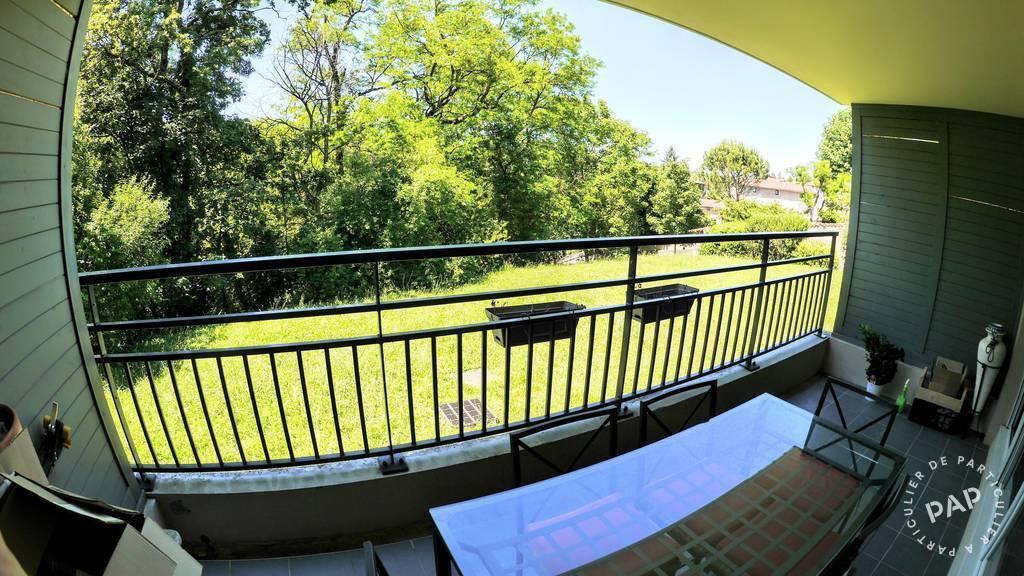 Vente Appartement Francheville (69340) 65m² 300.000€