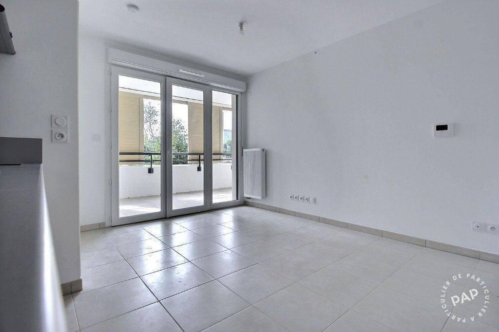 Vente Appartement Marseille 10E (13010) 31m² 165.000€