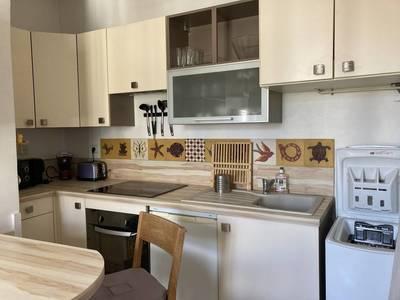 Vente appartement 2pièces 38m² Reims (51100) - 150.000€