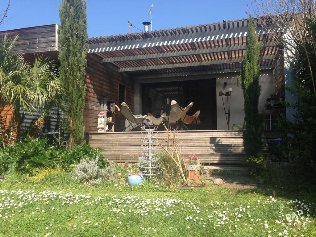 Vente Maison Toulouse (31500) 100m² 610.000€