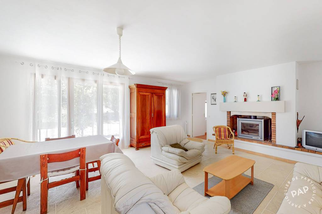 Vente Maison Oppède (84580) 174m² 700.000€