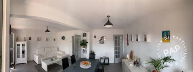 Vente Appartement Draguignan 88m² 186.000€