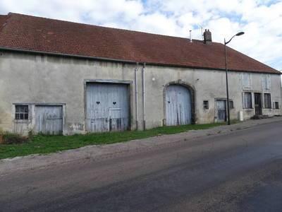 Andilly-En-Bassigny (52360)
