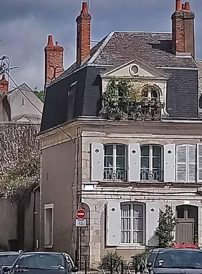 Orléans (45000)