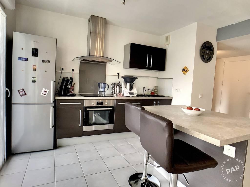 Vente Appartement Bonneville (74130) 70m² 243.000€