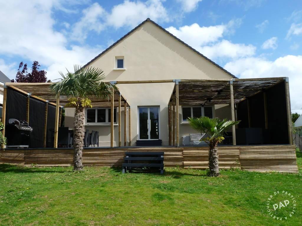 Vente Maison Gallardon (28320) 296m² 514.000€
