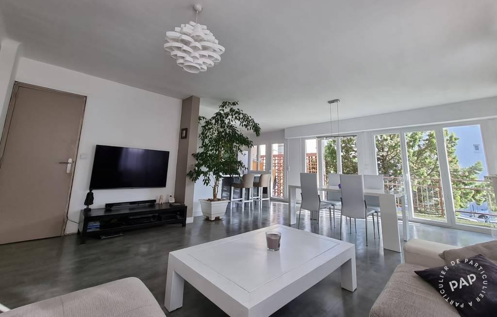 Vente Appartement Montpellier (34070) 82m² 255.000€