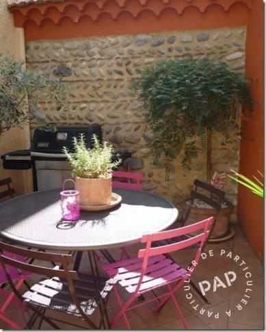 Vente Maison Valence (26000) 140m² 365.000€