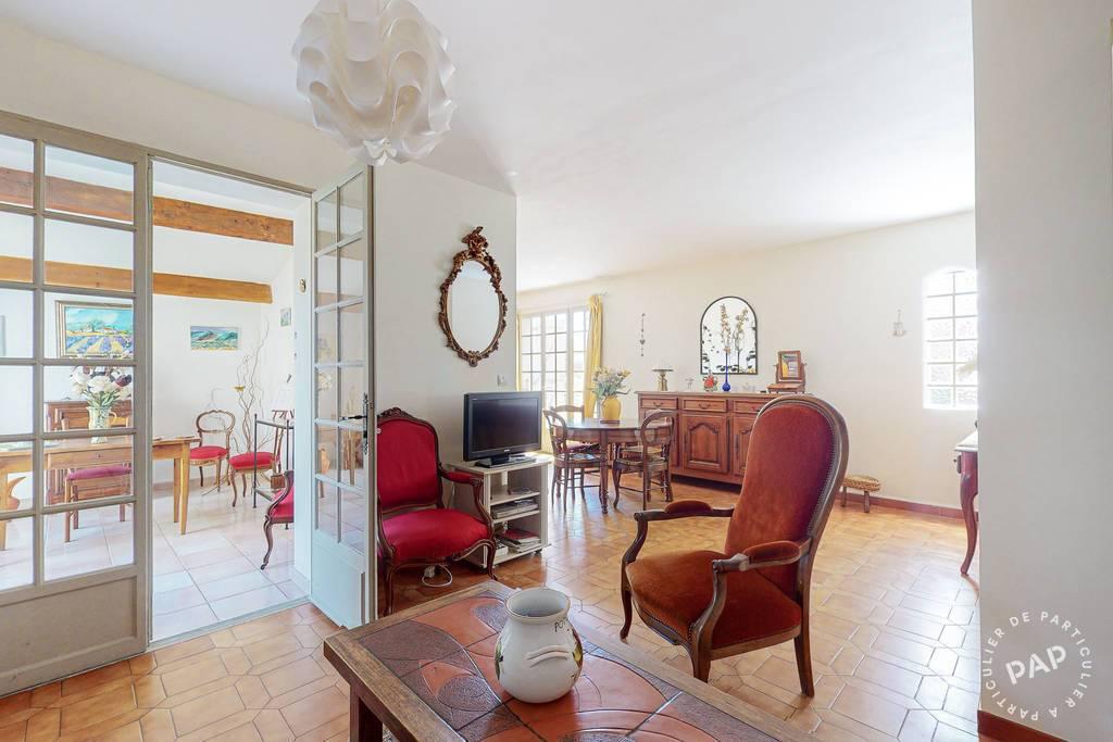 Vente Maison Nîmes (30900) 140m² 240.000€
