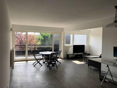 Vente appartement 3pièces 93m² Talence (33400) - 495.000€
